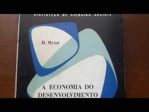 livro-a-economia-do-desenvolvimento