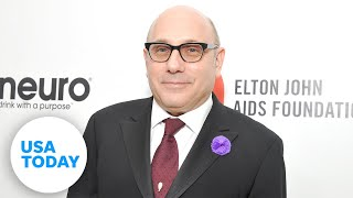 'Sex and the City' actor Willie Garson has died at 57 years old   USA TODAY