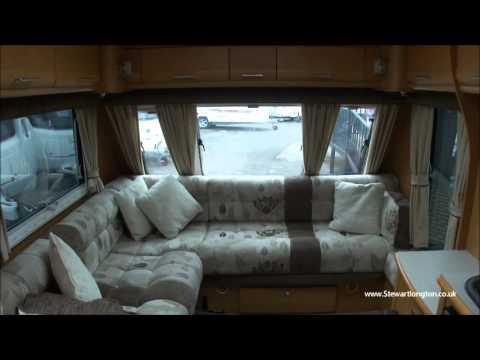 2008 Compass Rallye 650 Youtube