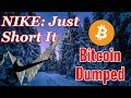 Chat With Traders - YouTube