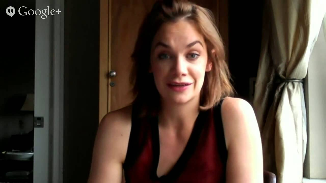 Video Ruth Wilson nude (83 photos), Feet