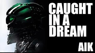 Download All Insane Kids - Caught In A Dream MP3 song and Music Video