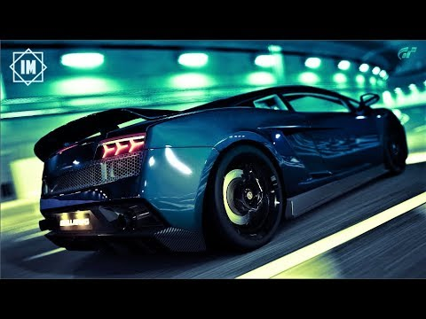Car Music Mix 2018 🔥 Best Remixes Of Popular Songs 2018 | Party Club Dance Charts Hits Remix