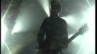 Simple Minds - Stay visible (Birmingham 2006)