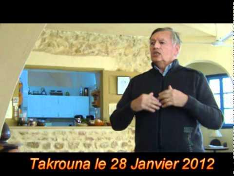 Au coeur de l'enquête : Coup de filet à Nancy - Reportagede YouTube · Durée:  1 heure 33 minutes 40 secondes
