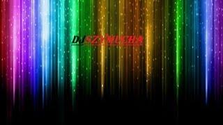 Disco Polo-W Dyskotece (DJszymucha)