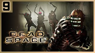 Dead Space's flamethrower falls short of our expectations, but which game has the best?