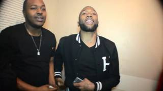 Repeat youtube video Trapperman Dale - Bestfriend (Official Video)