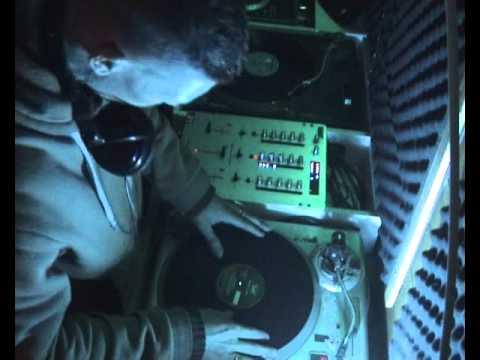 R&B OLD SCHOOL 90's MIXED BY DJ NOKTA (SWV/ZHANE/KREUZ/NEXT/IMAJIN/MARK MORISON/BABYBFACE/...)