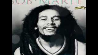 Bob Marley - Dance Do The Reggae(Chances Are)(1981)