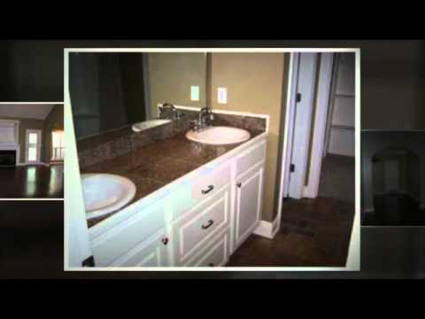 Rent To Own Homes In Mississippi Youtube