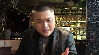 Vũ Duy Khánh chia sẻ về lý do chia tay vợ cũ