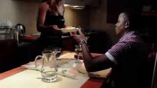Konde - Negra (Official video)