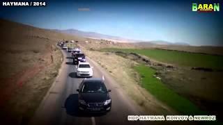Haymana Newroz 2014