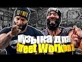 Музыкальные Хиты Street Workout Музыка Сити Флетчера Music Of St Fletcher mp3