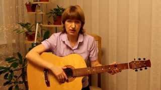 Отзыв Ларисы Давыдовой о тренинге