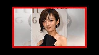 """夏菜のニュース - """"さっちゃん""""役・夏菜、映画『銀魂2』でのボンテージ..."""