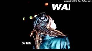 KEVA Feat. Ariana Tibi- Walk