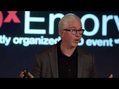 Are Emotions Contagious in the Workplace? | Brandon Smith | TEDxEmory