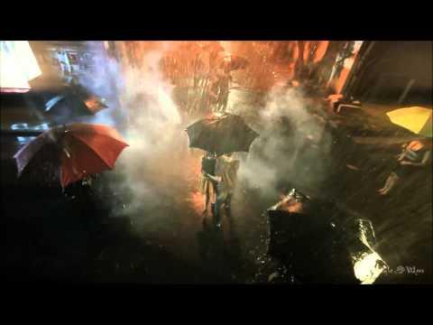 [HD 1080p]Ngoc Son - Doi Mat Nguoi Xua