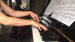 Download Malfa So Long PIANO SHEET & COVER / фортепиано ноты Макс Фадеев Mp3 and Videos