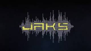 JAKs  - Til The Sunrise (Music Video shoot Behind The Scenes)