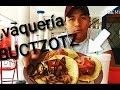 Video de Buctzotz
