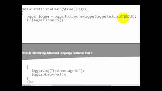 33 learn java for android development book   level 2   Packages and JAR Files and Generate JAR Files and Import Into another Project