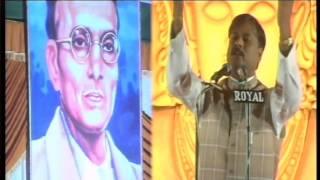 Kavi Vineet Chauhan || Veer Ras Kavi Sammelan || Alwar Utsav | Superhit Kavi Sammelan Video