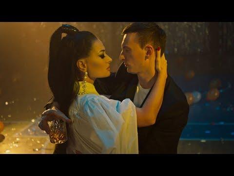 Смотреть клип Delia Feat. The Motans - Ramai