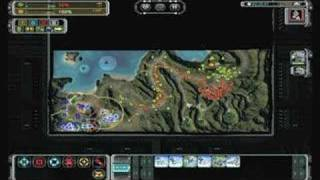 Supreme Commander FA-PC Review