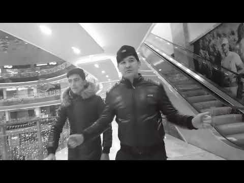 BOJALAR YIGLAMA MUHABBAT MP3 СКАЧАТЬ БЕСПЛАТНО