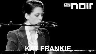 Kat Frankie - People (live bei TV Noir)