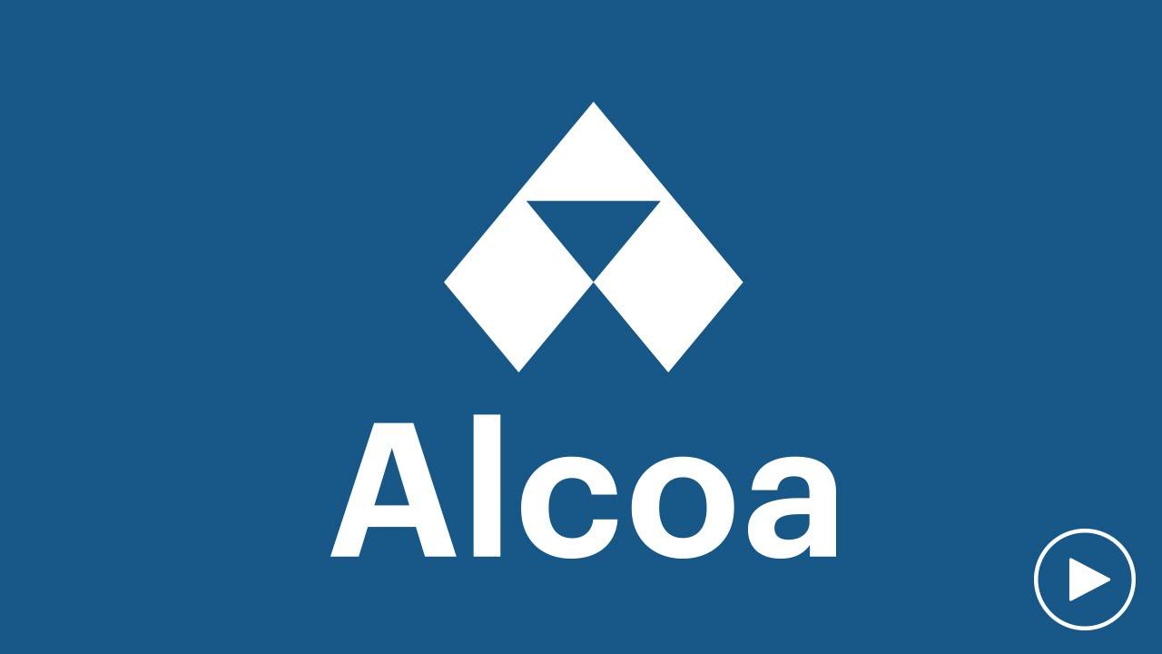 AlcoaDirect®