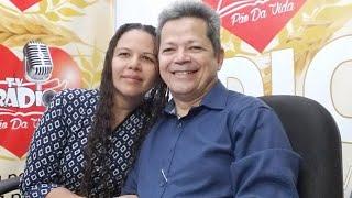 DIALOGANDO NA PALAVRA - Discipulado Sobrenatural  07.09.2019