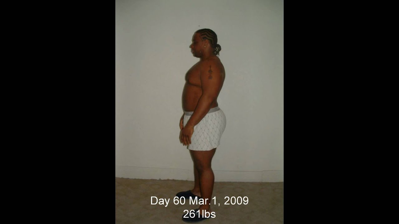 P90x(Px90) lean full and Classic 30 day results
