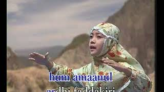 Video Haddad Alwi, Sulis - Yaa Robbi bil Mustofa Yaa Rasulullah Salamun Alaika download MP3, 3GP, MP4, WEBM, AVI, FLV September 2018