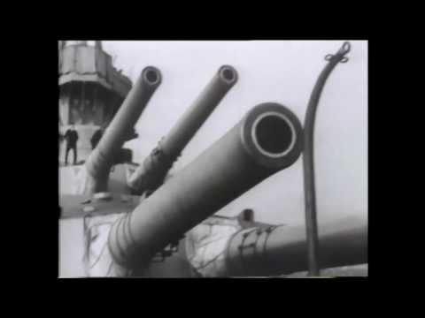 Asphyx - M.S. Bismarck