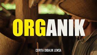 NGO project Documentary : Balada Petani