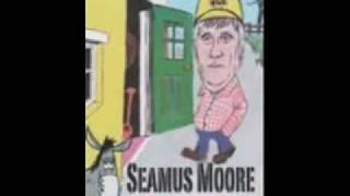 Seamus Moore The big bamboo -  Irish music_0001.wmv
