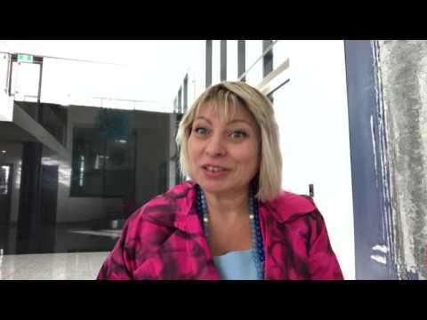 ВОДОЛЕЙ- ГОРОСКОП на АВГУСТ 2017 года от Angela Pearl.