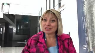 видео Гороскоп на август 2017