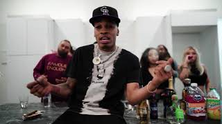 PLAYY - STACKIN (Official Video)