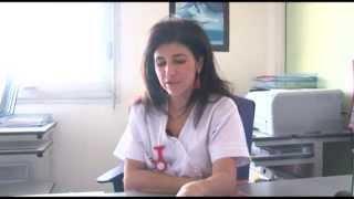 Chimiothérapie en hospitalisation traditionnelle