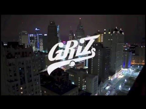 Best of GRiZ