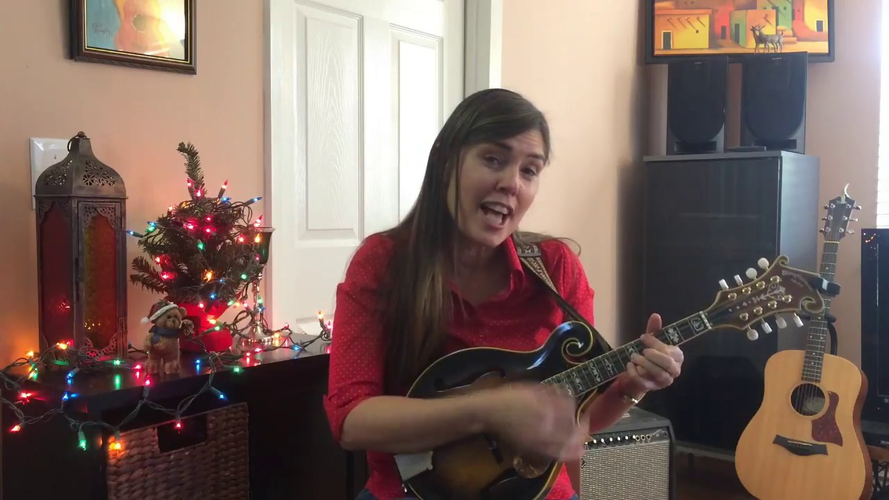edie murphy sings christmas day by brian wilson a beach boys cover song - Beach Boys Christmas Song