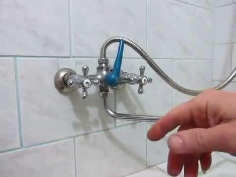 В ванной тепло как в бане. Простое решение.