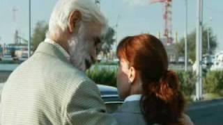 Best Movie Speech Ever on Ararat (voyage en armenie)