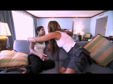 , Tamar Braxton You Just Got…SUED DOT COM