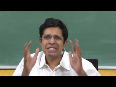 Part 06 - Cloud Computing (Security Issues) - III